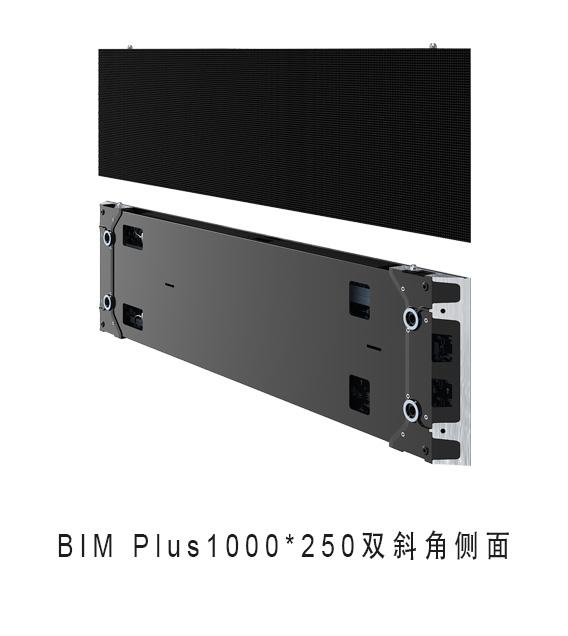 BIM Plus